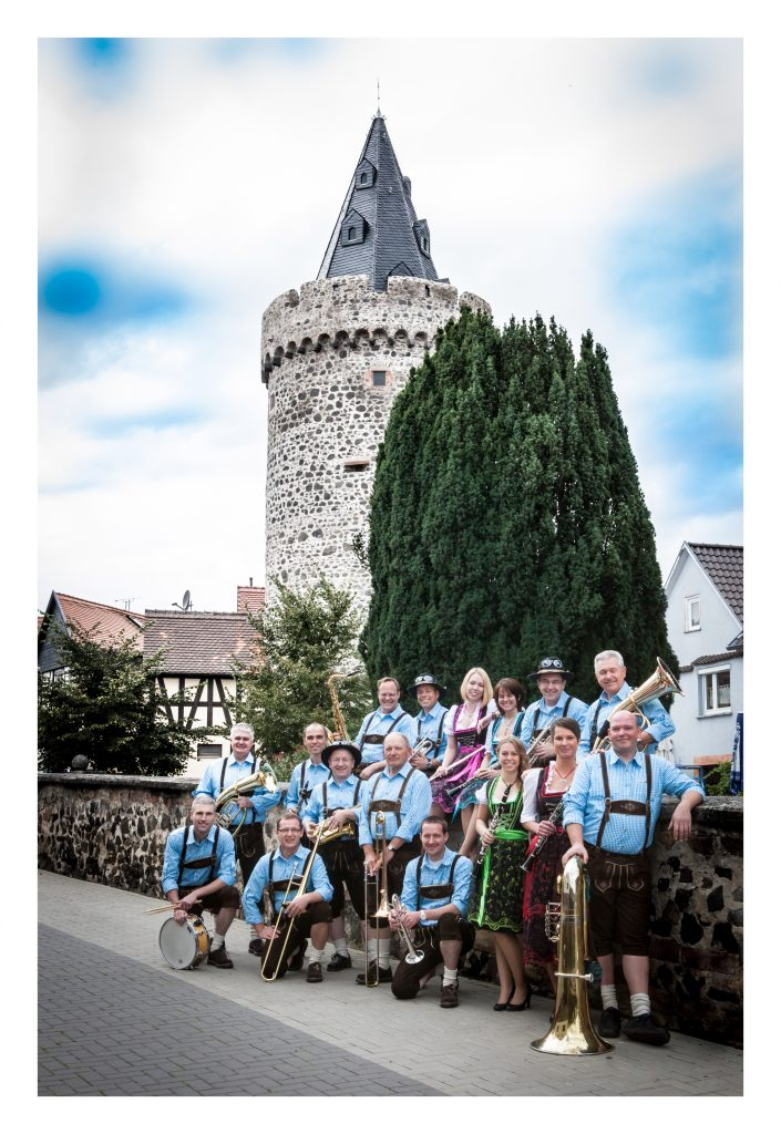 woelfersheimer-musikanten-2