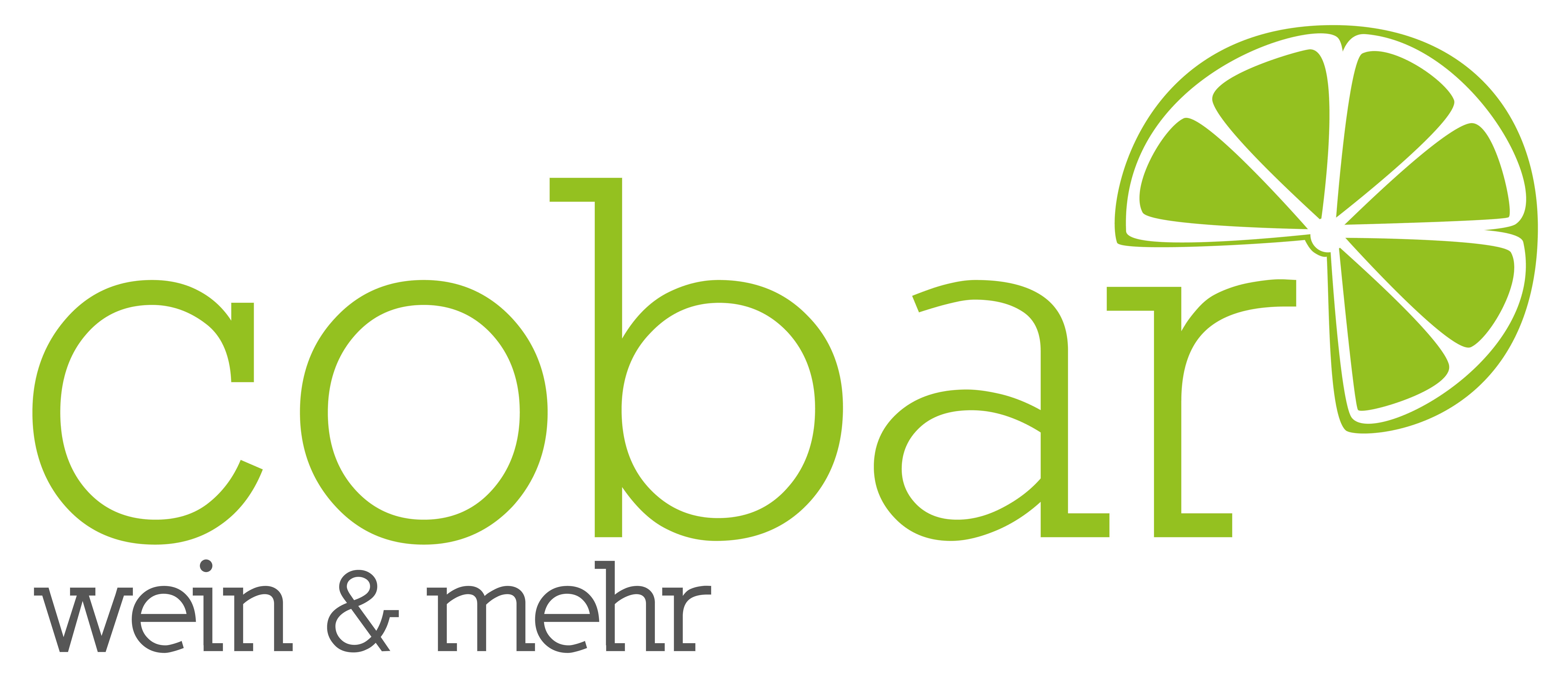 CoBar - Wein und mehr