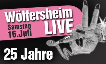 startseite-tickets-wolfersheim-live-2016