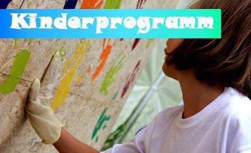 startseite-kinderprogramm